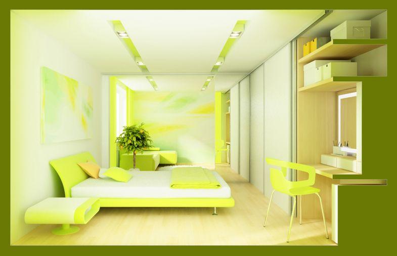 green 2a